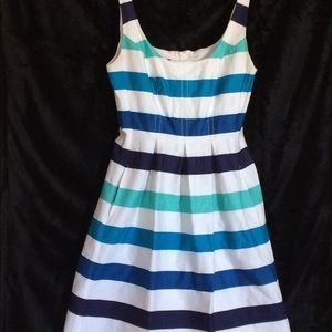 Women's Spring/Summer dress